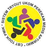 Pemberitahuan Try Out UKOM Diploma 3 RMIK/ Sarjana Terapan MIK 2021