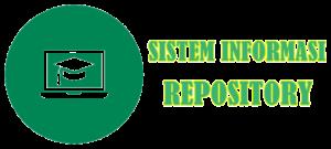 SI- Repository